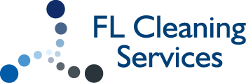 FL Cleaning Logo